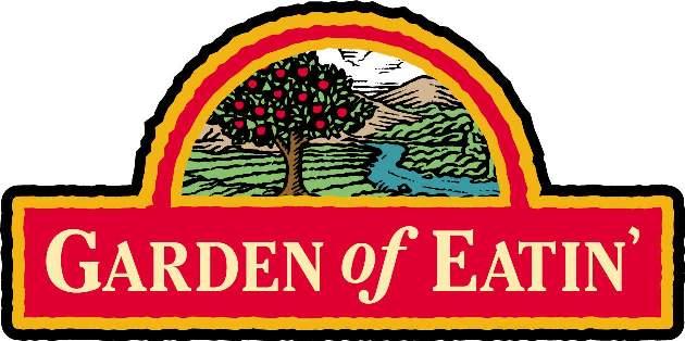 Superior Garden Of Eatinu0027
