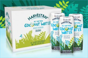 harvest-bay-coconut-water