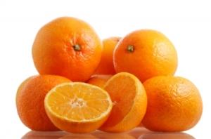 navel_oranges_48
