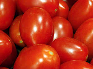 grape_tomatoes