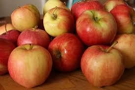 Sansa Apples