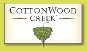Cottonwood Creek