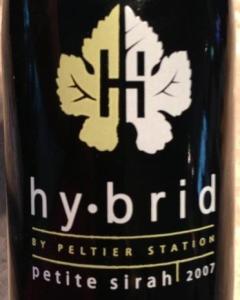 Hy-Brid