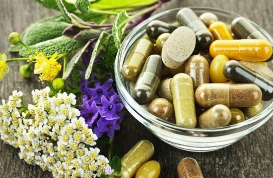 herbal-supplements-laced-665x385