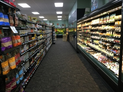 store-photos-017