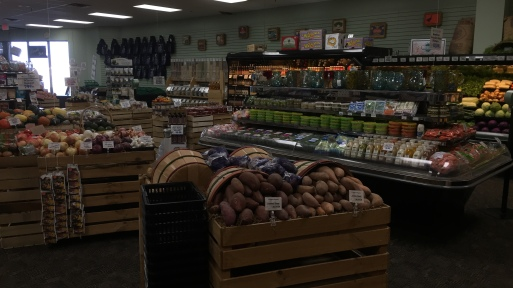 store-photos-194